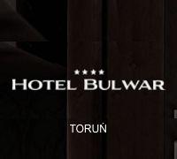 Bal Sylwestrowy w Hotelu Bulwar ****
